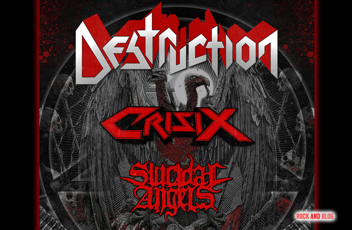 gira-destruction-crisix-suicidal-angels