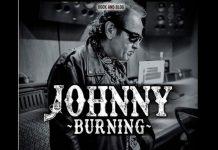 jhonny-burning-2020