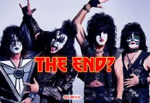 kiss-not-the-end-of-the-road