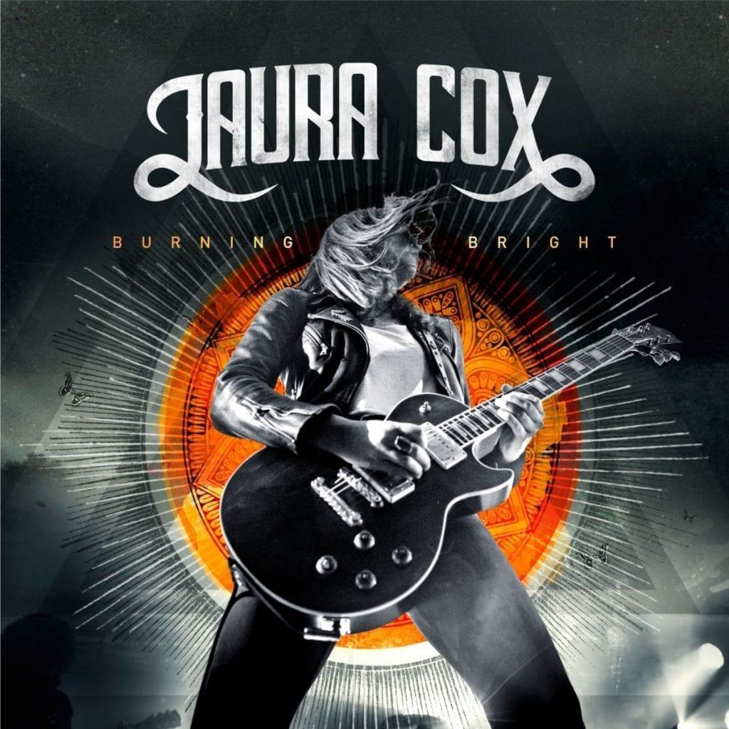 laura_cox-burning-bright