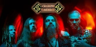 machine-head-gira-nuevo-video