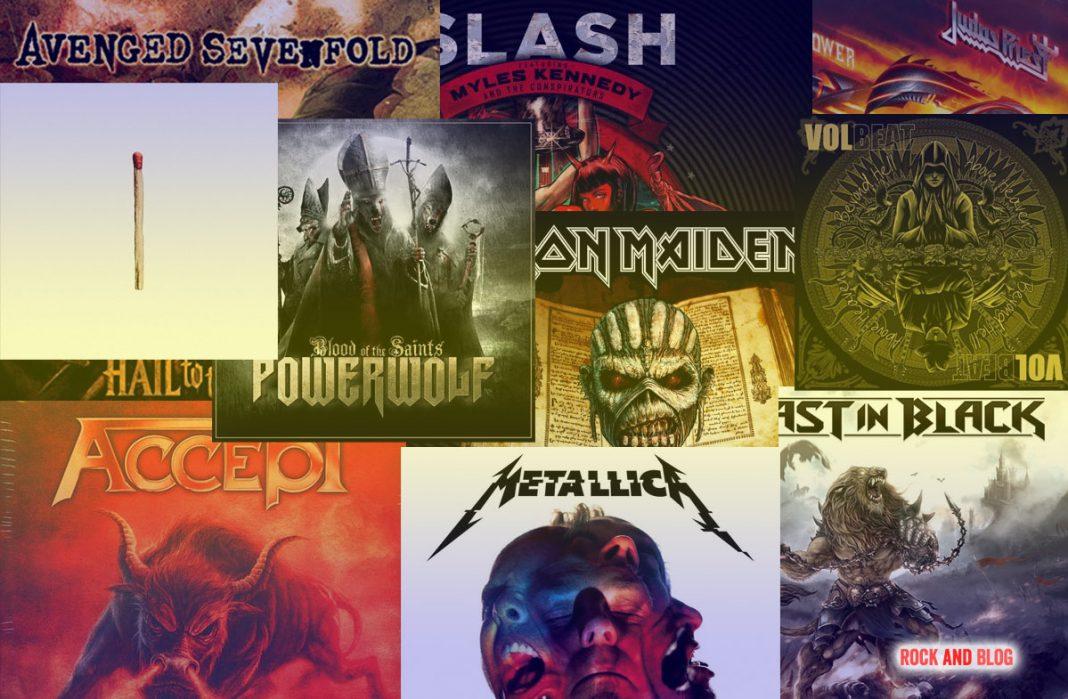mejores-discos-por-ano-de-la-decada