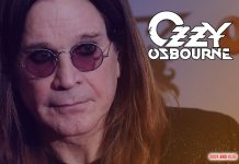 ozzy-osbourne-rock-and-blog