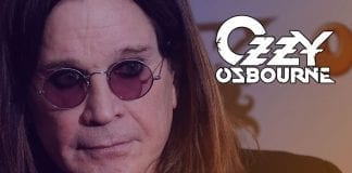 ozzy-osbourne-rock-and-blog