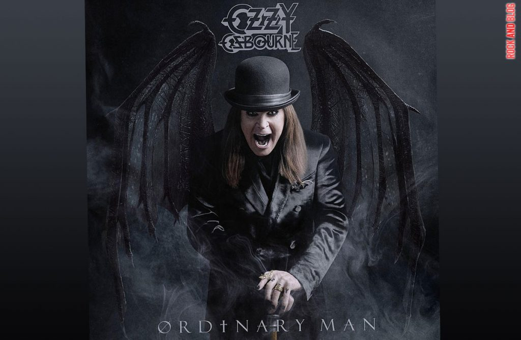 ozzy-osbourne-review-ordinary-man