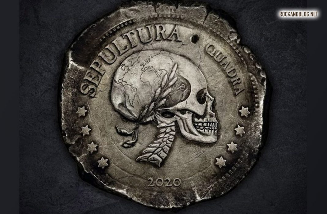 review sepultura quadra