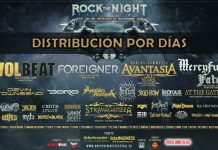 rock-the-night-distro-por-dias