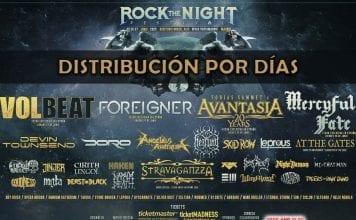 rock-the-night-distro-por-dias