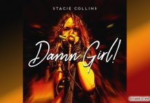 stacie collins damm girl