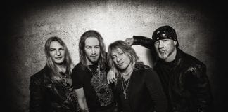 Gotthard Bad News