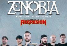 zenobia regresion madrid 2020