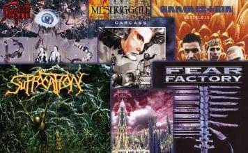 12-discos-de-metal-que-cumplen-25