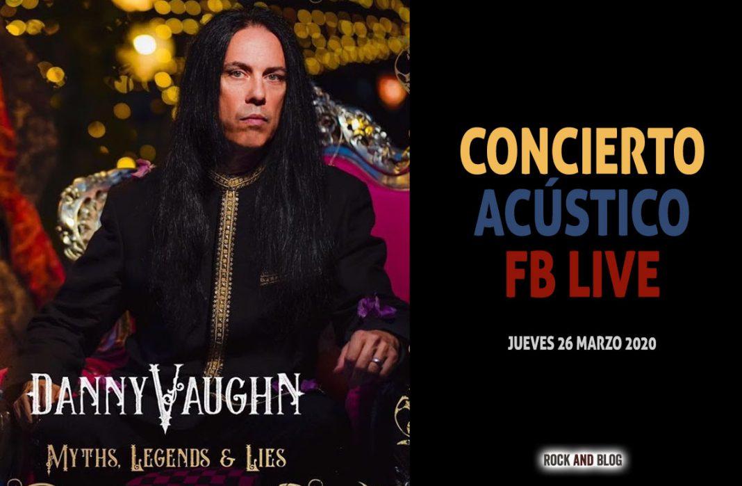 DANNY-VAUGHN-FACEBOOK-LIVE-CONCIERTO