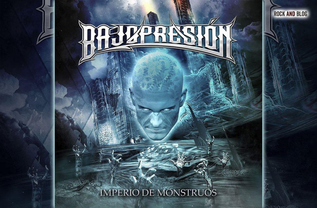 bajopresion-album-imperio-de-monstruos