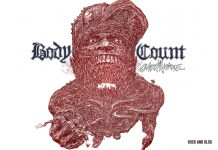 body-count-carnivore-review