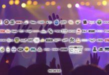festivales europeos coronavirus 2020