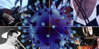 coranavirus raphsody