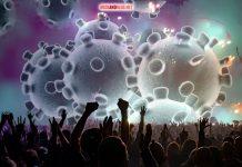coronavirus-rock-musica