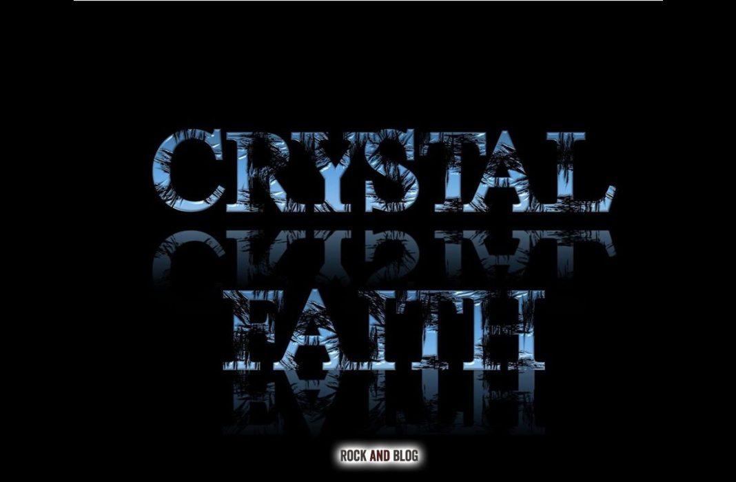 crystal-faith-just-an-ilusion