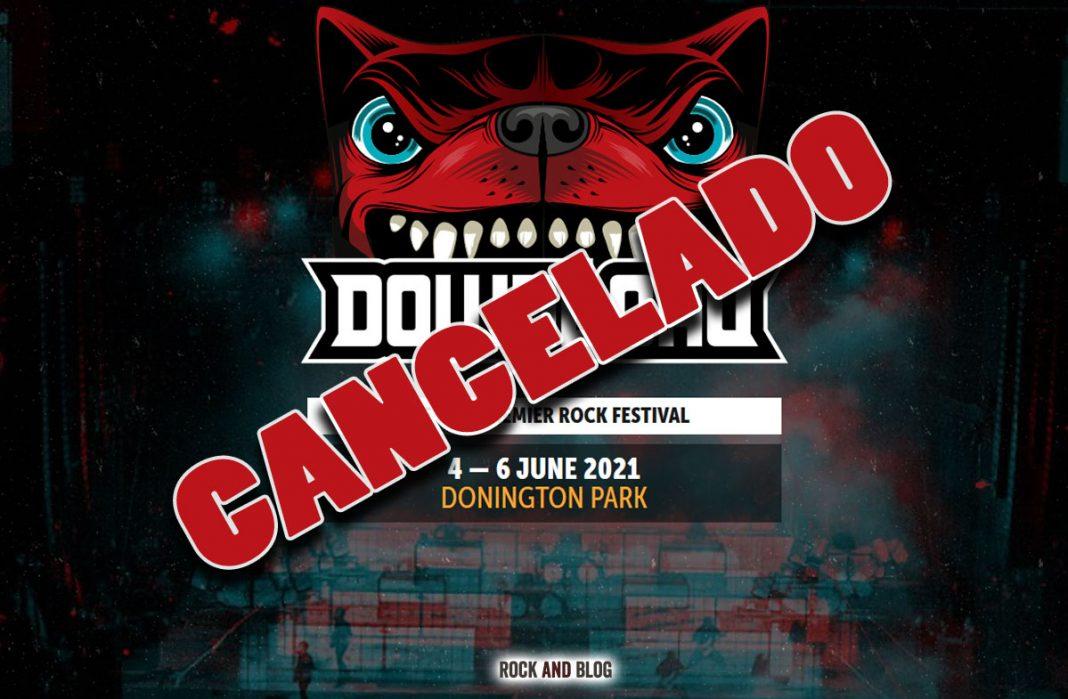 download-uk-cancelado
