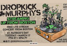 dropkick-murphys-online-show-san-patricio