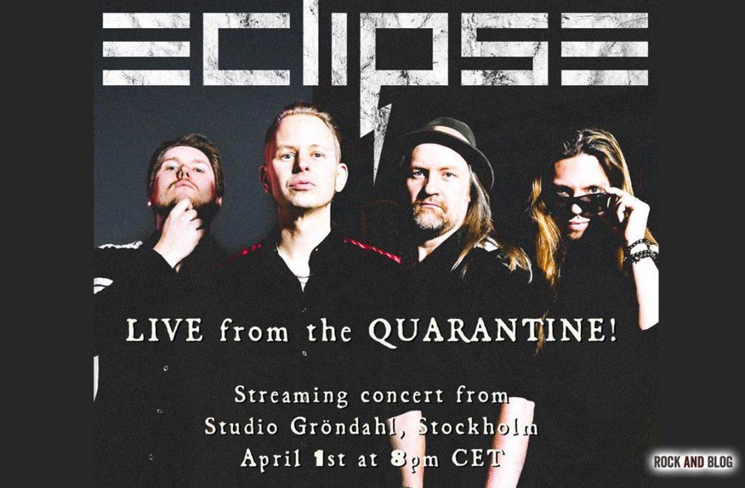 eclipse-live-quarantine