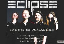 eclipse-live-quarantine
