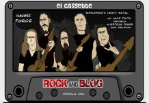 el-cassette-inner-force