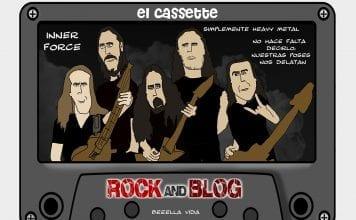 el-cassette-inner-force