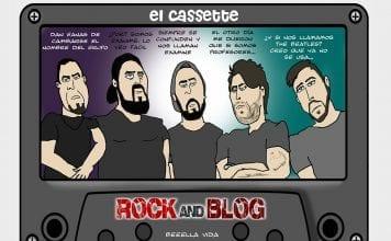 elcassete_exanimeoficial