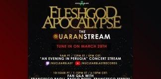 fleshgod-apocalypse