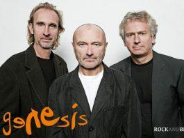 genesis tour 2021