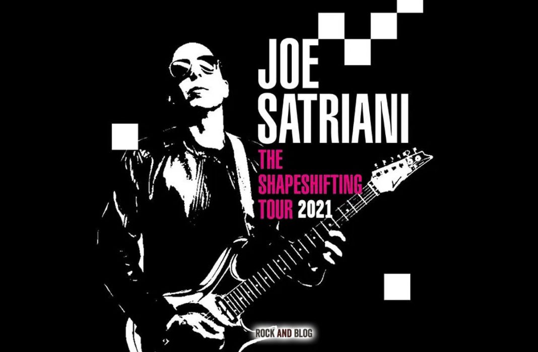 gira-joe-satriani-2021