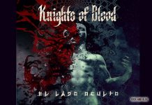 knights-of-blood-lado-oculto-review