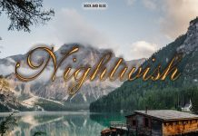 nightwish-asociacion-ayuda