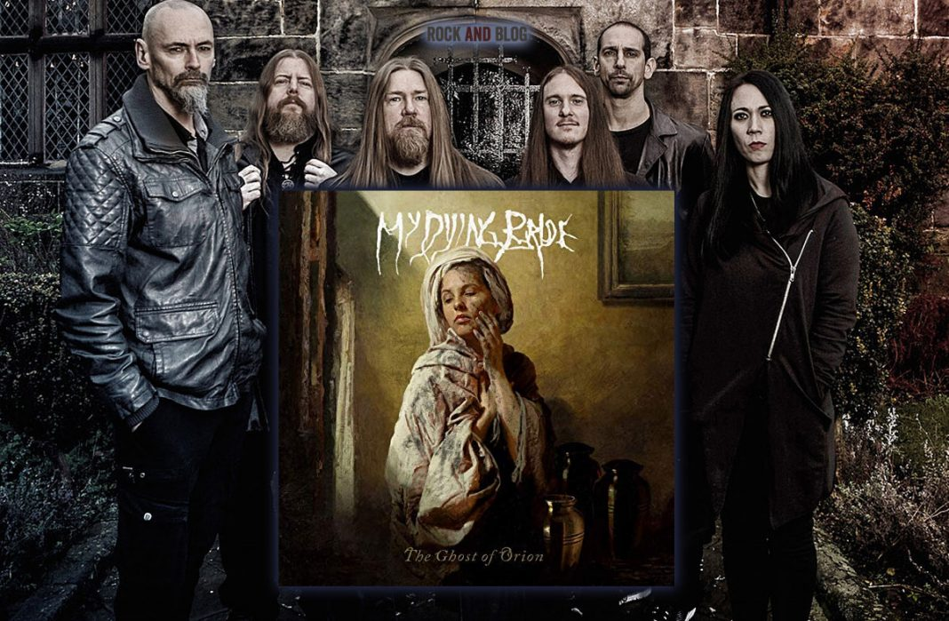 review-my-dying-bride-ghost-orion