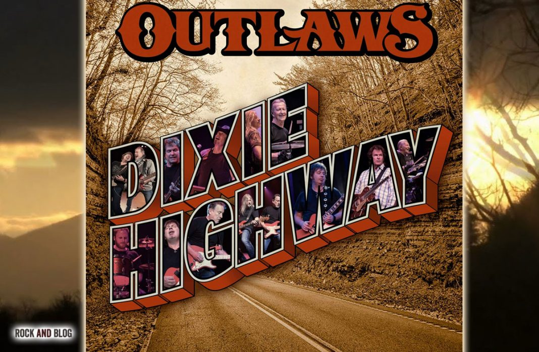 review-outlaws