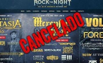 rock-the-night-cancelado