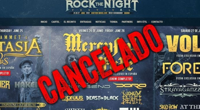 rock-the-night-cancelado