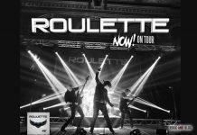 roulette-now-tour-spain-2020