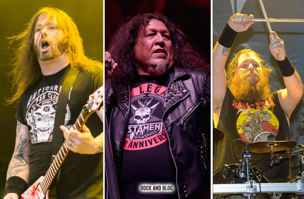 testament-exodus-death-angel-coronavirus
