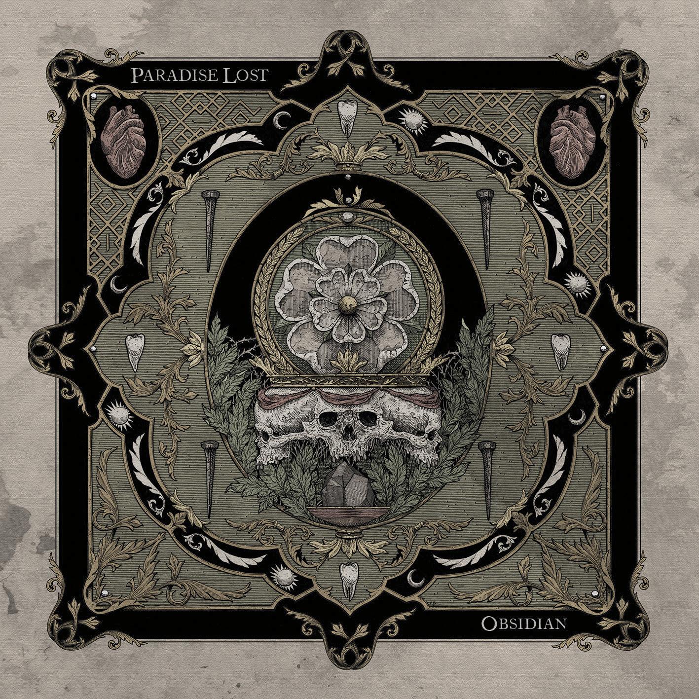 Paradise Lost y los goticmetaleros de los 90 - Página 12 Unnamed38