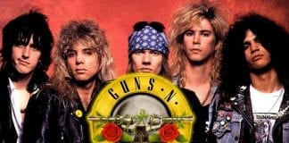 10-curiosidades-guns-and-roses