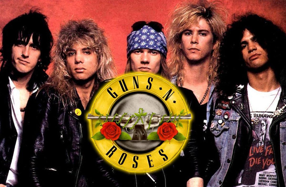 10-curiosidades-guns-and-roses