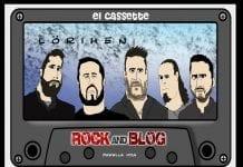 Rockandblog-lorihen