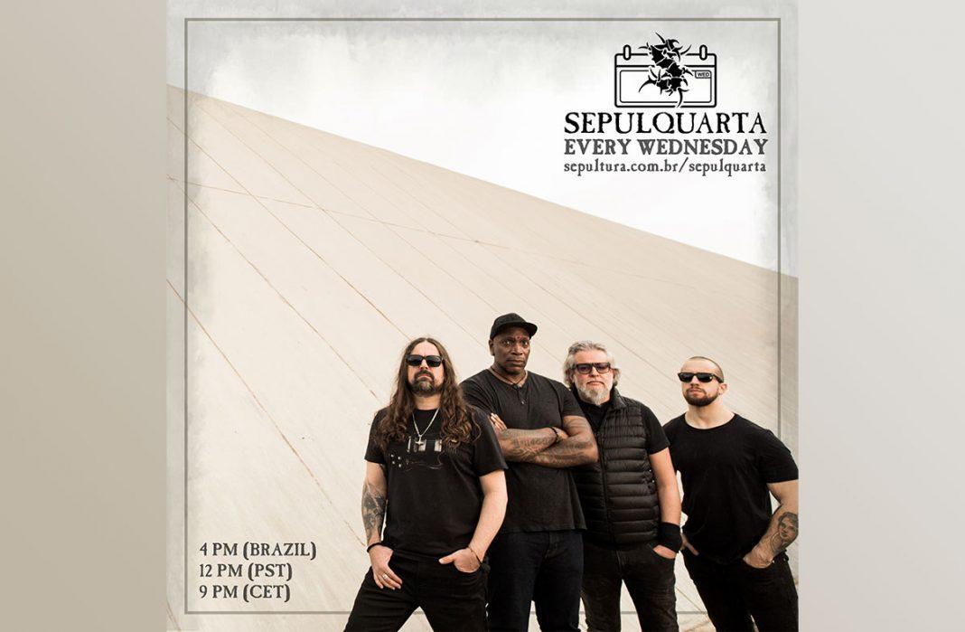 SepulQuarta-sessions-sepultura