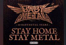 babymetal-online-concerts