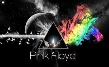 conciertos-pink-floyd-cuarentena