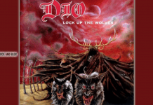 dio-lock-up-the-wolves-guitar-how-to