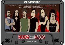 el-cassette-de-dhaliax-band